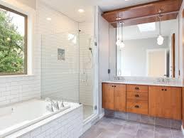 owensboro ky bathroom tilers
