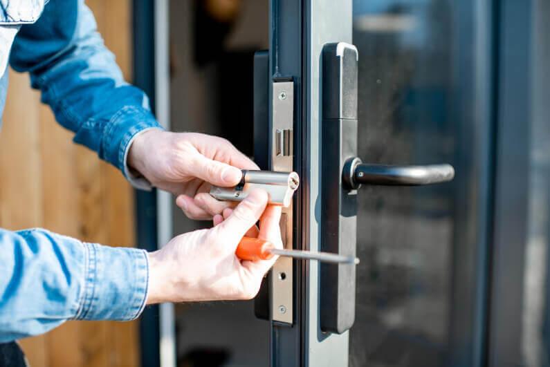 locksmith organizations