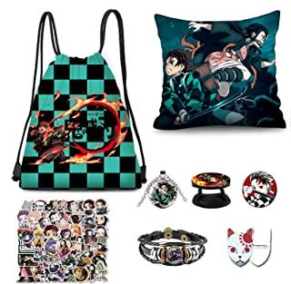 Anime Merchandises